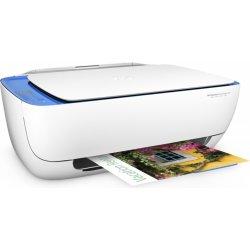 HP DeskJet Ink Advantage 3635 F5S44C