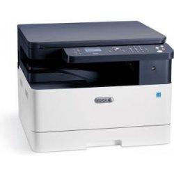Xerox B1022V_B